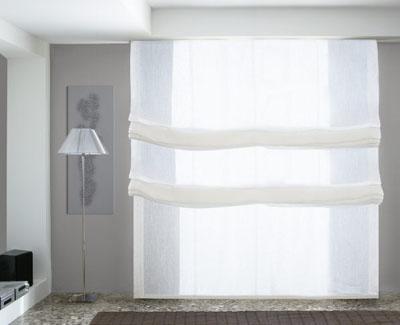 Decor mundo hogar persianas peru estores peru cortinas - Estores de tela ...