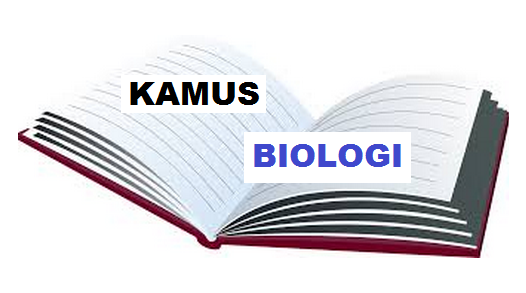 Kamus Biologi: Daftar Istilah Penting di Pelajaran Biologi SMA Kelas X