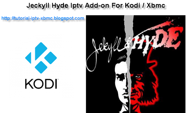how to add watchlist to kodi