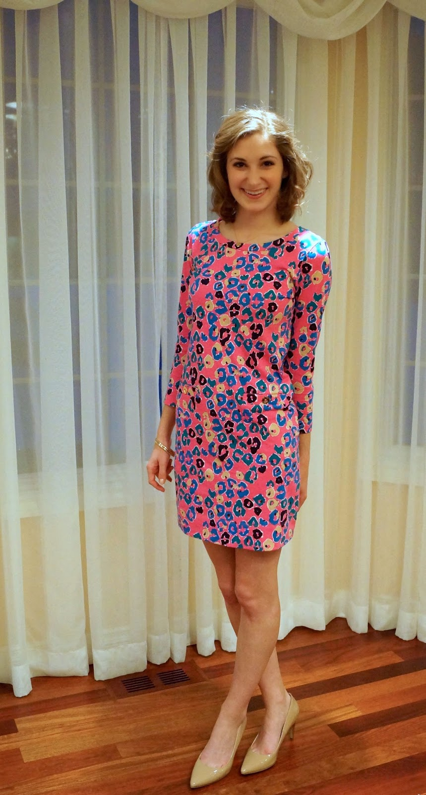 Belk Lilly Pulitzer Dresses Lilly Pulitzer to Sadie s