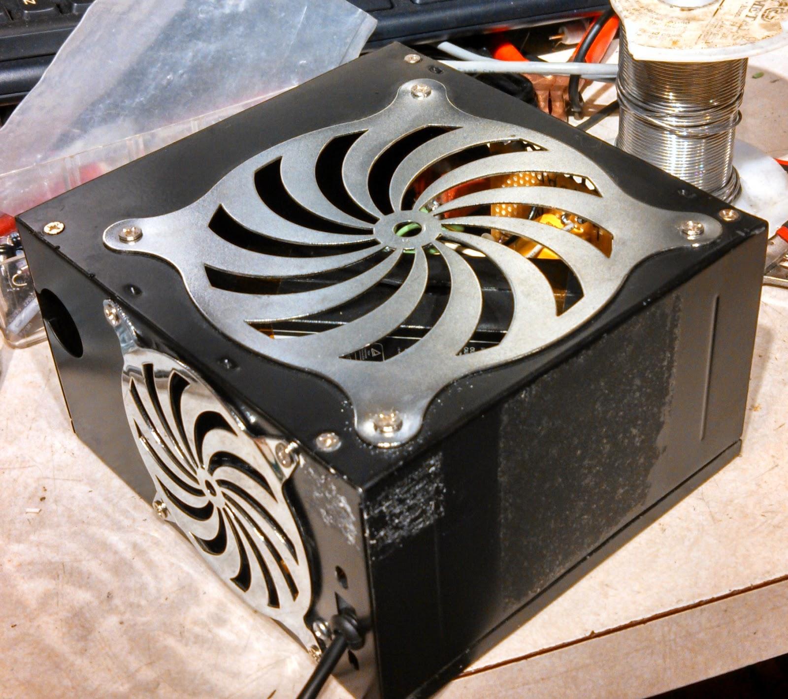 YnJ1dGUtZm9yY2UtYWMtbGluZS1maWx0ZXItc2NoZW1hdGlj as well pletely Containing Switching Power as well  on reducing switching supply racket rf