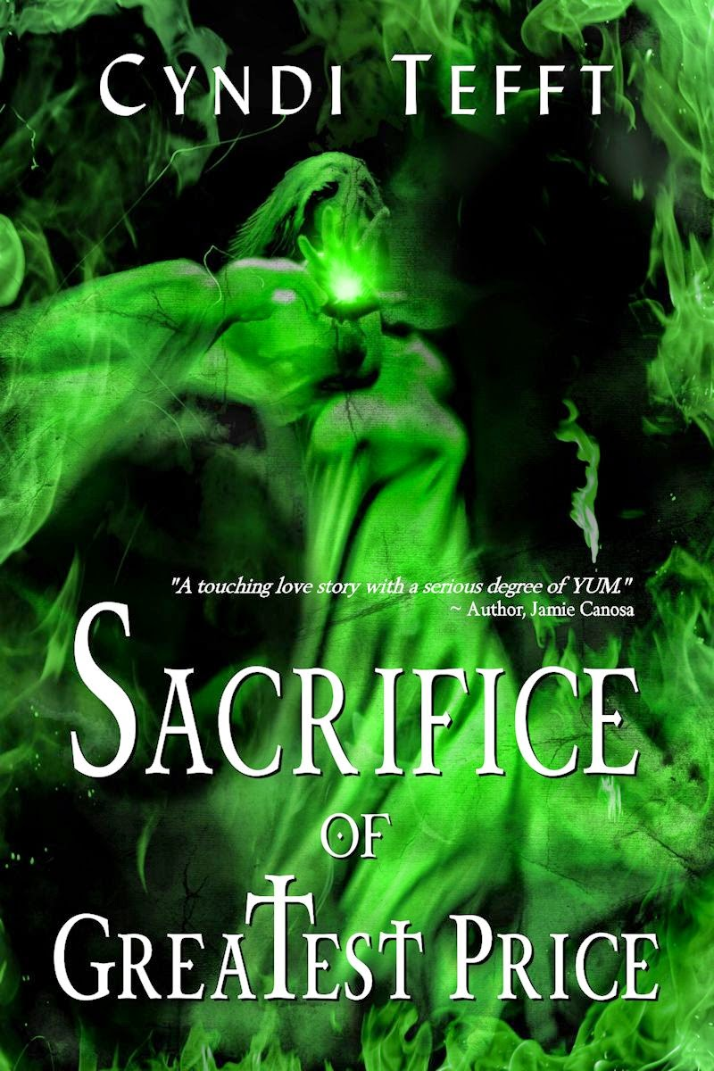 https://www.goodreads.com/book/show/24930725-sacrifice-of-greatest-price?ref=ru_lihp_up_rs_1_mclk-up2181735073