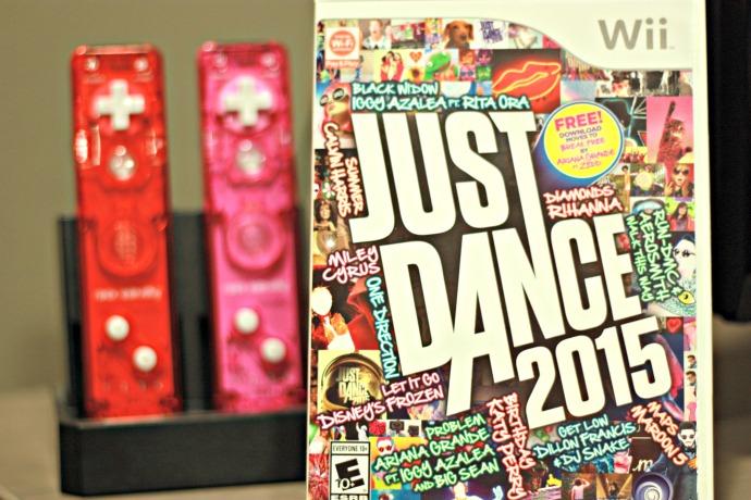 wii-games-dance