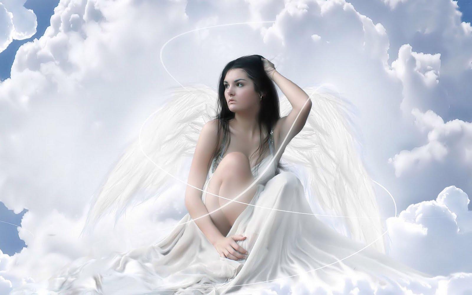 http://4.bp.blogspot.com/-WXkqWhYZI3c/Tp2RAfDP41I/AAAAAAAABfU/SWuFVeI6mog/s1600/fantasy_girl_18-wide-hd-wallpapers-wallpape.in.jpg