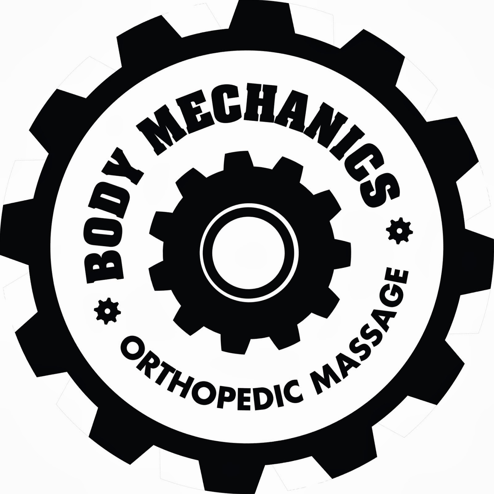 Body Mechanics Orthopedic Massage New York