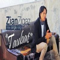 Zian Zigas - Taubat
