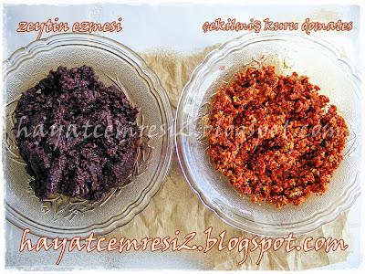kuru domates tarifleri 4