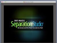 Tutorial Separasi Warna Menggunakan Separation Studio