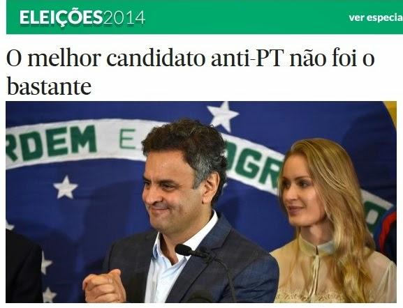http://brasil.elpais.com/brasil/2014/10/26/politica/1414353687_757868.html