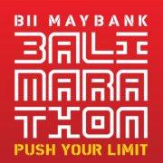 Bali Marathon