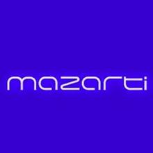 https://www.facebook.com/pages/mazarti