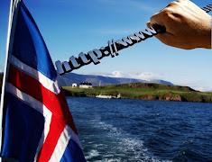 Liens sur l'Islande