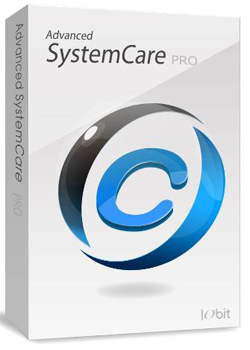 Advanced System Care 7.1.0.387
