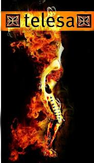 http://4.bp.blogspot.com/-WXro5DbiNKY/TjKgLRXus9I/AAAAAAAAAvM/sSwKhBmWEt4/s1600/firegirlnow1.jpg