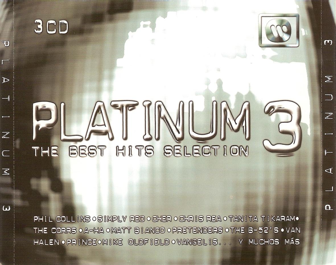 http://4.bp.blogspot.com/-WXruITzAaPw/TV0trJ4gyGI/AAAAAAAADMs/xf-1Xsw5Kug/s1600/sap-platinum-the-best-hits-selection-musica-frontal.jpg