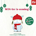 Xiaomi hosts Mi Experience Event at SM North EDSA from December 18 to December 31!