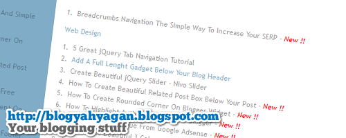 create blogger sitemap, SEO friendly sitemap, how to create sitemap for blogger
