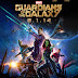 Don't Miss the New Trailer for Marvel 's Guardians of the Galaxy!