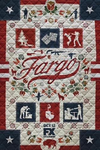 Fargo Temporada 2 (HDTV 720p Ingles Subtitulada)