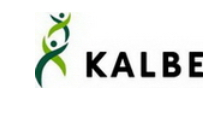 Lowongan Kerja Operator Forklift PT Kalbe Farma Manufacturing ( Kalbe Farma Tbk )