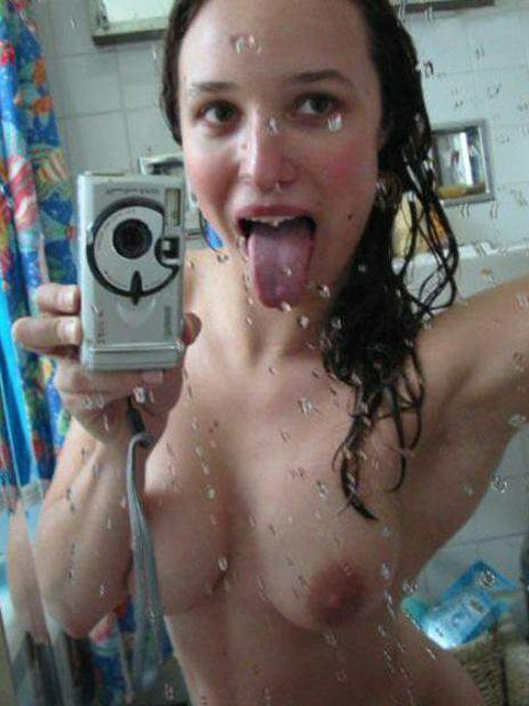 young daughter nude on facebook