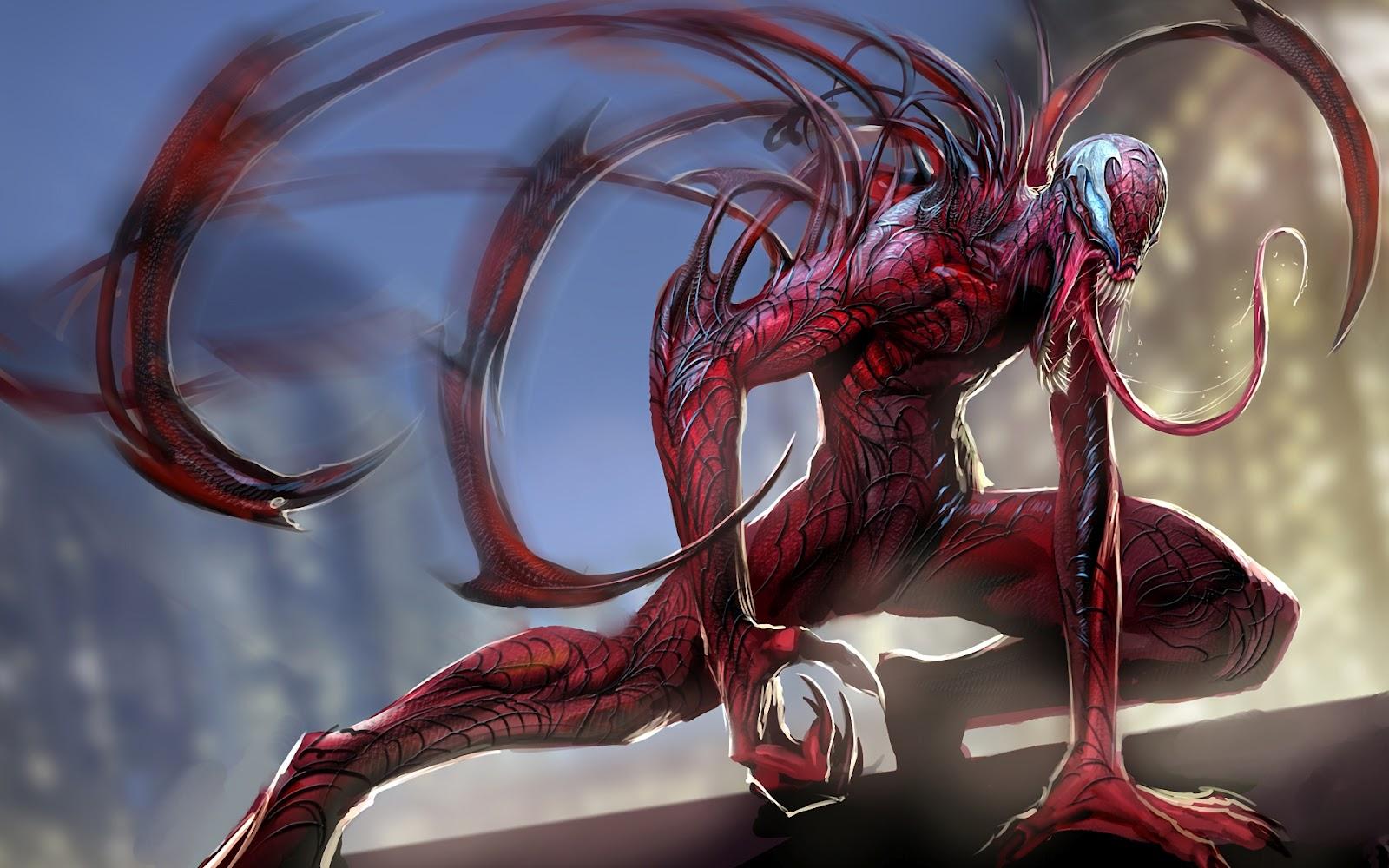 http://4.bp.blogspot.com/-WXvaLPPoRFg/UGRE4puEBJI/AAAAAAAAo0E/TX_uLOsKP2c/s1600/Spiderman-Carnage-Marvel-Comics_Fondos-de-Pantalla-HD.jpg