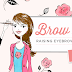 Benefit Brow Bar Singapore Westgate Review