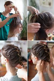 acheter materiel pour salon de coiffure coiffeur l oreal. Black Bedroom Furniture Sets. Home Design Ideas