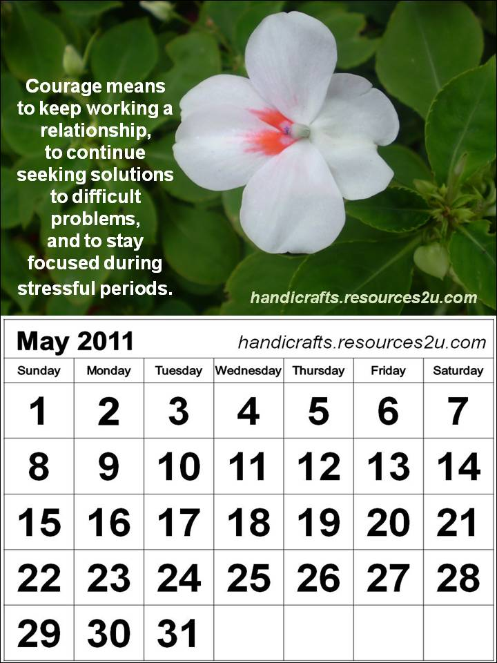 may 2011 calendar page. Calendar+2011+may+template