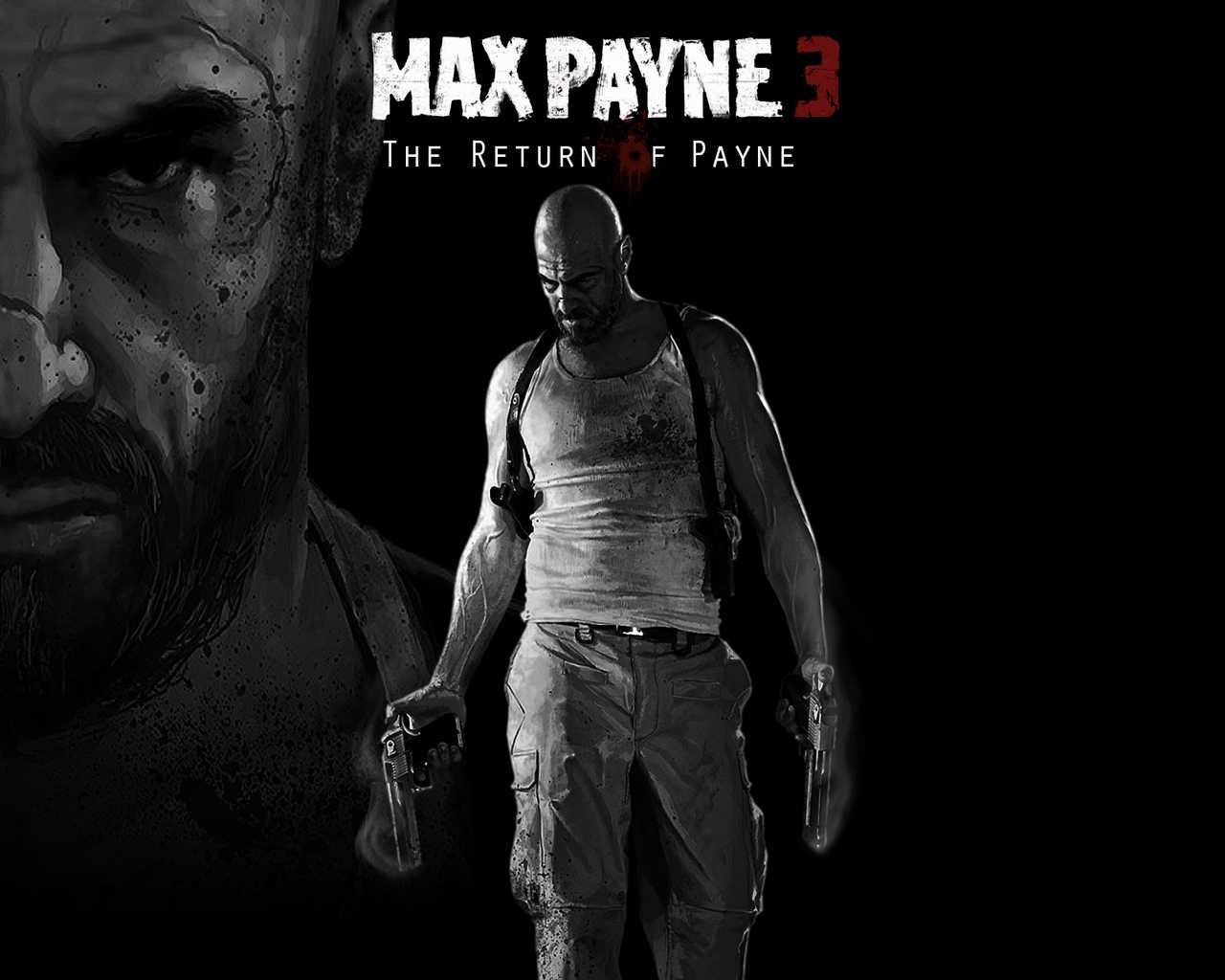 http://4.bp.blogspot.com/-WXxMGou9TwI/UNdE_HbV9bI/AAAAAAAAqJA/bYd5_wmSCOQ/s1600/1280x1024+Wallpaper+-+Max+Payne+3+-+01AB9B087.jpg