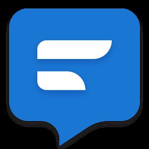 Textra SMS PRO 3.12 Build 31292 APK