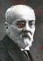 José Paluzie Lucena