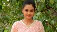Pragathi