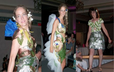 """Just Pink Gala 2010"""