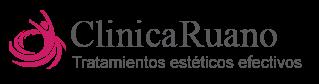 Clínica Ruano