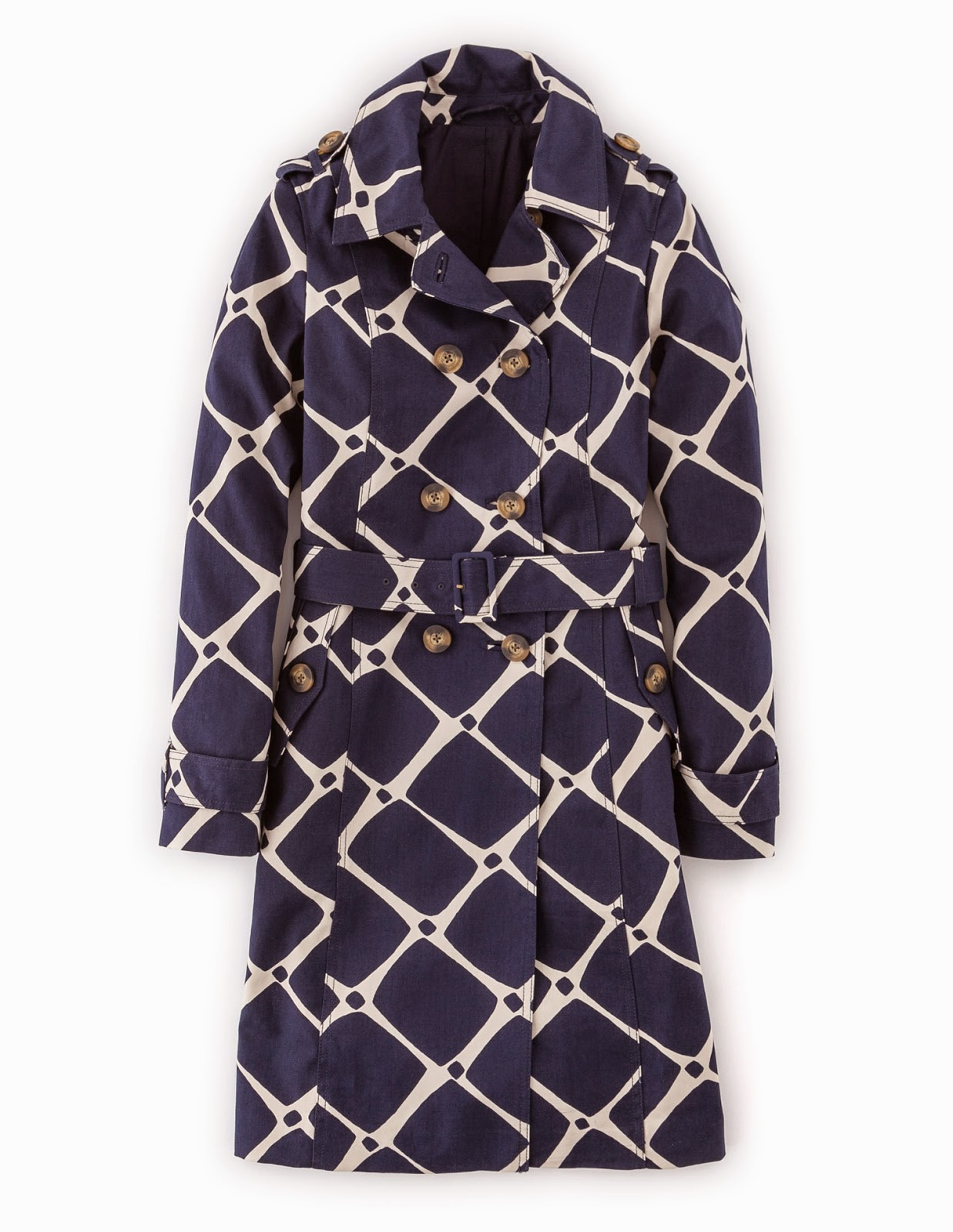 http://www.boden.co.uk/en-GB/Womens-Coats-Jackets/Coats/WE451-NAV/Womens-Navy-Print-Autumn-Trench.html