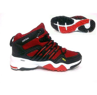 sepatu adidas tracking murah,supplier sepatu gungung