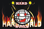 Hardworld Blog