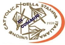 UCSI - Unione Cattolica Stampa Italiana