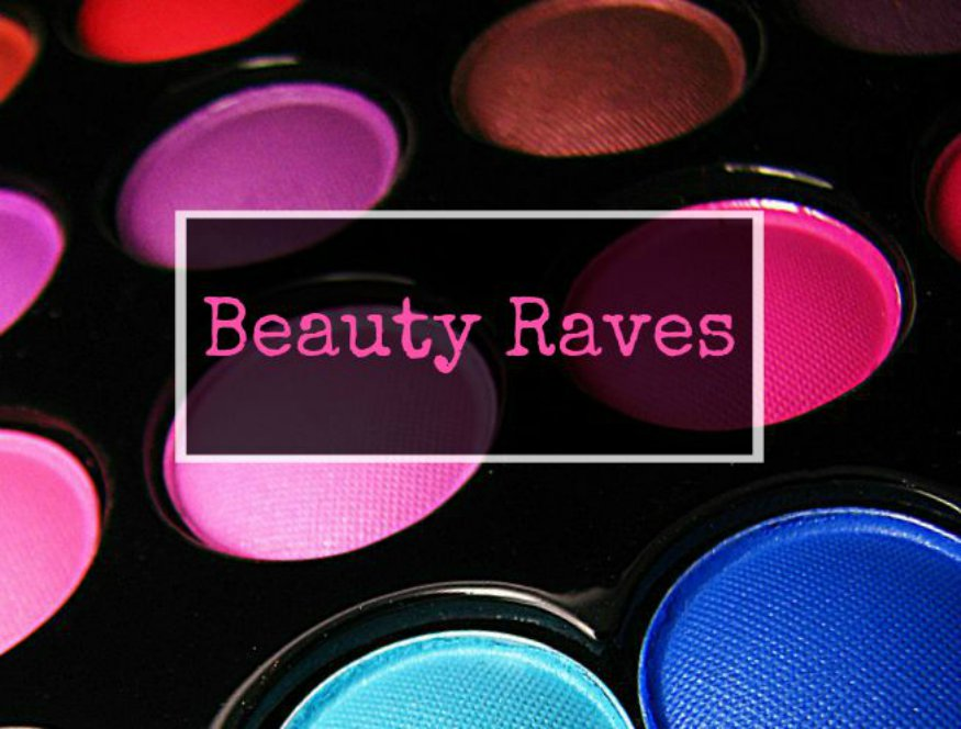 Coastal scents eye shadows