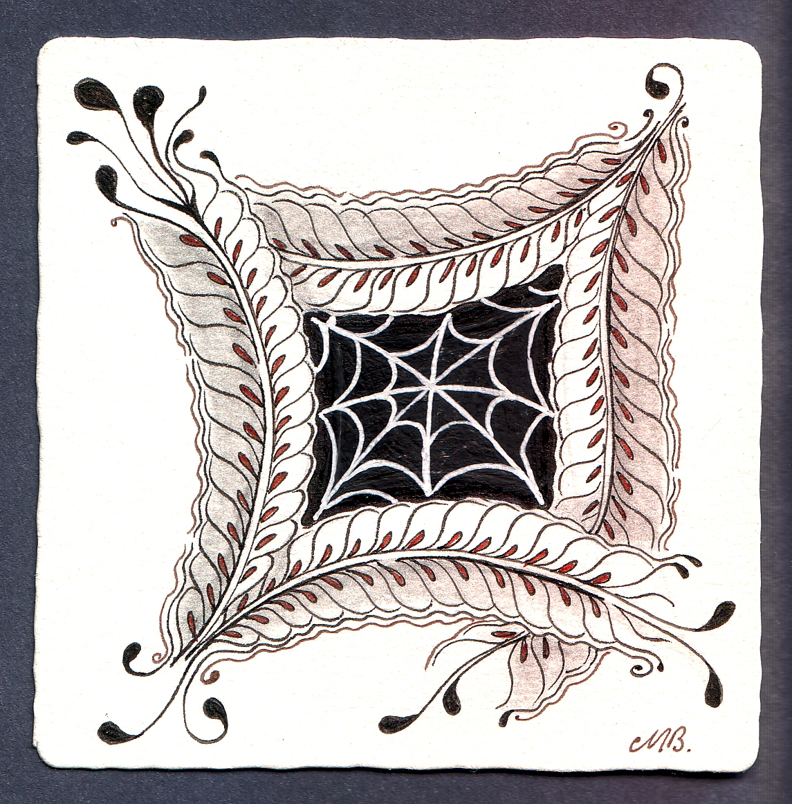 http://4.bp.blogspot.com/-WY531H0Y2Sk/UWSpIIXy_-I/AAAAAAAACsw/YmBDlwAi5aQ/s1600/Hip+to+be+square+3.jpg