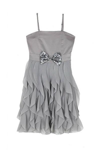 Lc waikiki 2013 mezuniyet elbise modelleri özellikle pembe renkleri ...