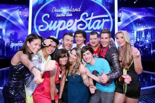 american idol 2011. American Idol 2011: Anna