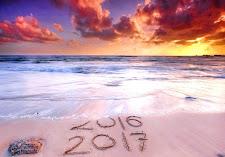 ✩ <b>2016 =&gt; 2017</b>