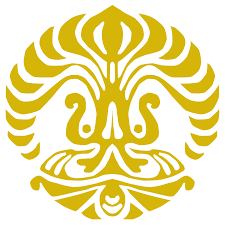 Logo Universitas Indonesia‎