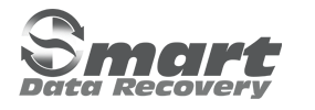 Data Recovery Malaysia