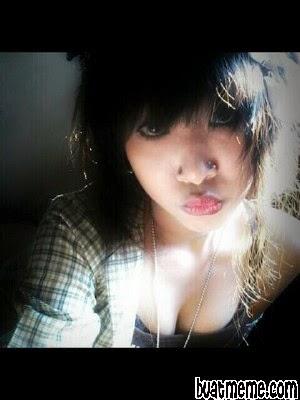 Gambar Bugil Awek Melayu Foto Selfie Lucah