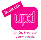 UPyD #votoutil