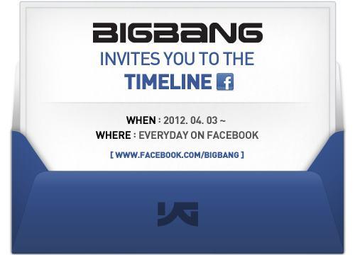 Big Bang News - Page 3 Bb_fb
