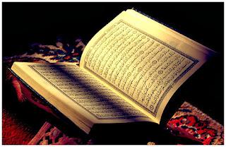 Iman Kepada Kitab - Kitab Allah : Pengertian Iman Kepada Kitab Kitab Allah